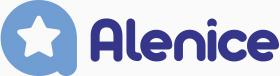Grupo Alenice